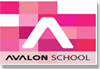 Avalon School