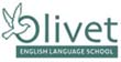 Olivet English Language School Brighton